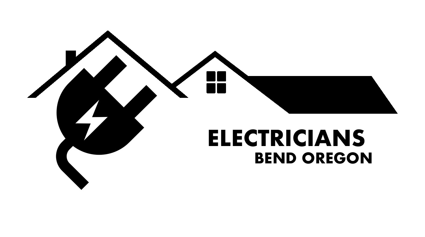 Electrician Bend Oregon